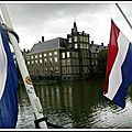 Pays-bas : vers la fin du vivre ensemble ?