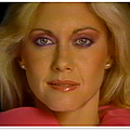 Olivia Newton-John's Hollywood Nights (1980.04.14)