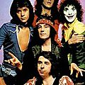 The sensational alex harvey band - gambling bar room blues