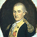 Le Bègue Duportail Louis