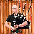 Piping in bressuire: watt's up? a world champion for the games