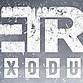<b>Metro</b> <b>Exodus</b> – une vidéo présente un nouveau fusil