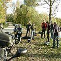 0051 Sortie dans l'Yonnes et la Seine et Marne 30/10/11