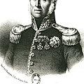 Merle Pierre Hugues Victoire