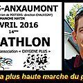 David Sèvres-Anxaumont