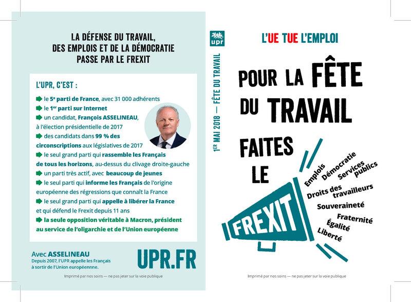 Trat_UPR_1er-mai_A5-1pli-cR_Page_1