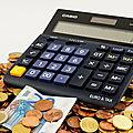 Heb jij een persoonlijke lening nodig?