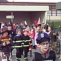 Carnaval à