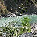 De Pokhara