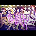 <b>Wonder</b> <b>Girls</b> - <b>Wonder</b> Party
