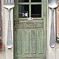 P52 # s37 cuisine