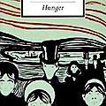 Hunger, Knut Hamsun