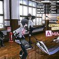 Caligula-Teaser-PV_Fami-shot_002