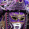 carnaval venitien castres 25d