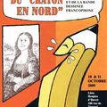 Le 8ème Crayon en Nord de Tourcoing - 10 et 11 octobre