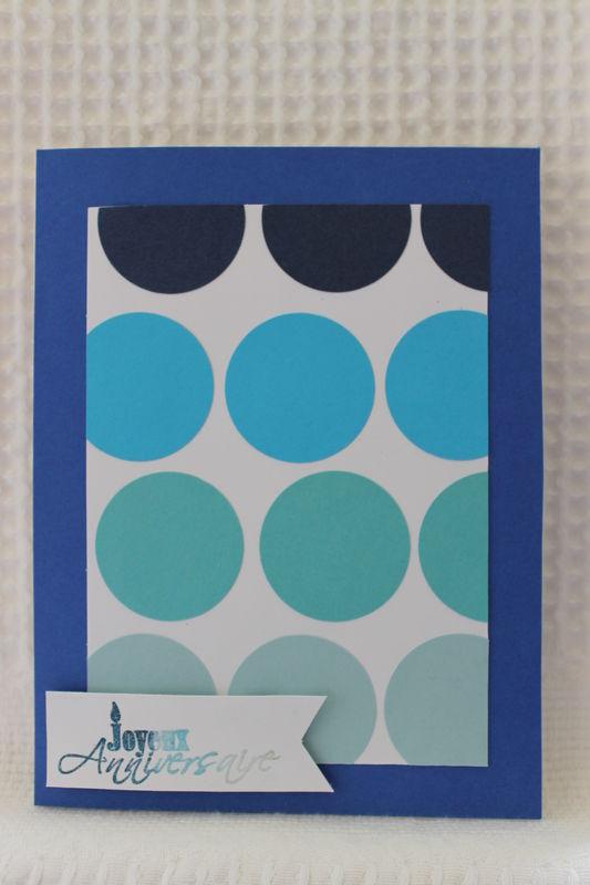 carte anniversaire 2012