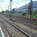 SNCF116
