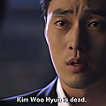 [kdrama review] ghost (phantom) ep 11