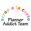 Session planner kit salc de 02/2017 en video