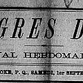 <b>Progrès</b> de <b>l</b>'<b>Est</b>-1 septembre 1883-p6-c1a-Ascension en ballon