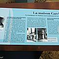 MUSEE DE MONTFORT EN CHALOSSE