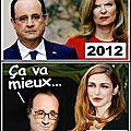 2012 - 2016 : ça va mieux pour françois hollande