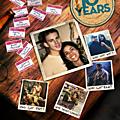 10 Years (26 Mars 2013)