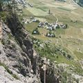 Via Ferrata Hautes Alpes