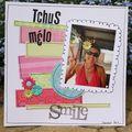 036_tchus_mélo