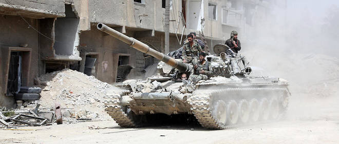 14547746lpw-14548064-article-syriaconflict-jpg_5181300_660x281