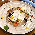 Restaurant Le Cromagnon – Bordeaux