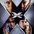 Un film classé X...Men !