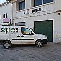 sapress <b>Agadir</b> Maroc agence de presse