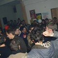 Partyharders set Forma.T @ Tipi 20/11/07
