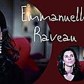 LA COMMUNICATION DEMAIN - EMMANUELLE RAVEAU (10)