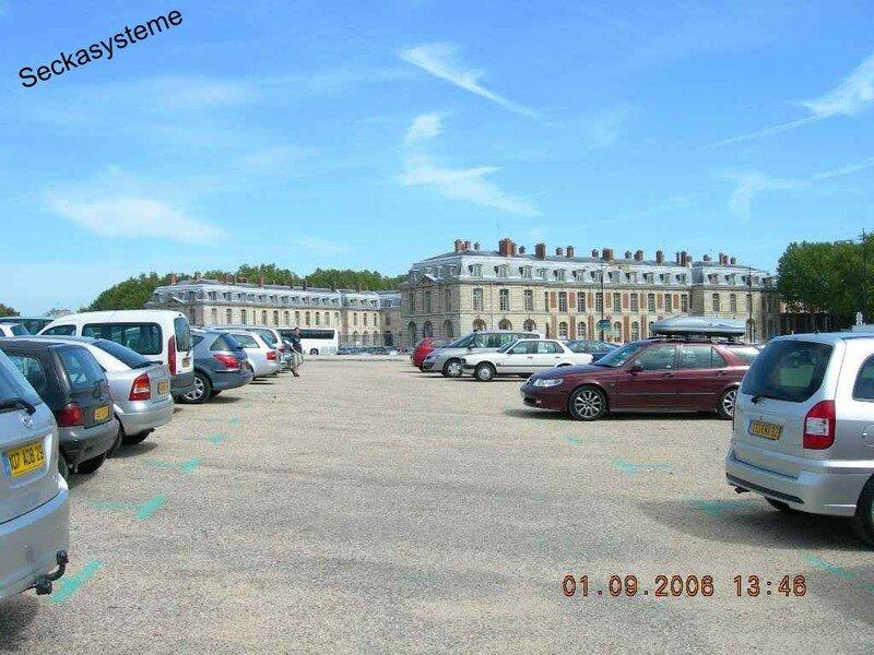2006-09-01 - Visite de Versailles 5