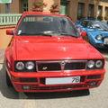 Lancia Del