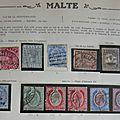 Malte (1/2) - (page 184)