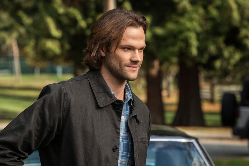Sam-Winchester-GIFs-From-Supernatural