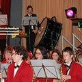 La Lyre_Grand Orchestre5