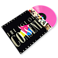 <b>Bronski</b> <b>Beat</b>: The Age Of Consent | brand new remastered and enhanced editions | suite...