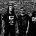 dimanche 19/04 : festival <b>IMPETUS</b> : MERCYLESS+ NOTHING TO PROVE + DEAD MAN'S LETTER