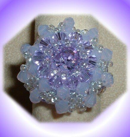 ok astragale violet violet opal1
