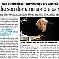 Midi Libre - 22/06/13