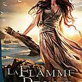 La flamme du prince ❉❉❉ Amy Raby