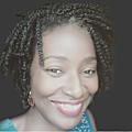 [Portrait] Sylvie NGONO TIANI, dans le conseil pour des projets dans le Marketing et le Développement des Ventes