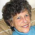 Articles de Nicole Van Leer publiés dans les Voix d'<b>Assise</b> (1994-2008) : Échos de son cheminement et de la vie du centre <b>Assise</b>