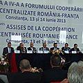 BBE 4ème ASSISES CONSTANTA 06-13 00045