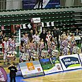 2013-01-19_volley_nantes-cannes_proF_IMG_3291