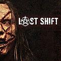 Last Shift (Ne quittez jamais le commissariat...)